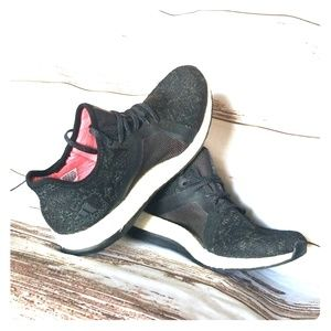 Adidas Pure Boost X Element Womens 9